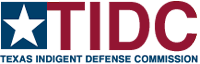 TIDC-logo